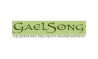 GaelSong promo codes