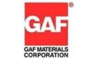 Gaf Materials promo codes
