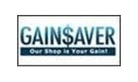 Gainsaver promo codes