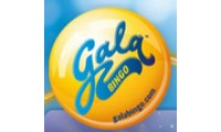 Gala Bingo UK promo codes
