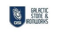 Galactic Stone & Ironworks promo codes