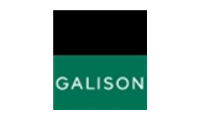 Galison promo codes