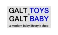 Galt Baby promo codes