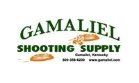 Gamaliel promo codes