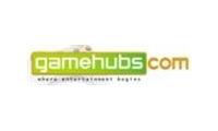 Game Hubs Promo Codes