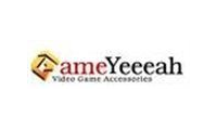Gameyeeeah promo codes