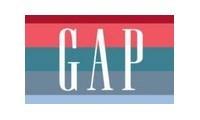 GAP Canada Promo Codes