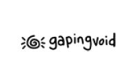 Gapingvoid Art Promo Codes