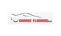 Garage Flooring promo codes