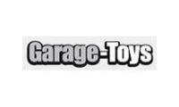 Garage-toys Promo Codes