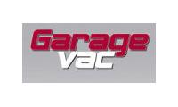 GarageVac Promo Codes