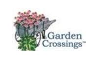 Garden Crossings Promo Codes
