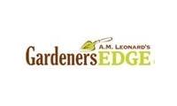 Gardeners Edge Promo Codes