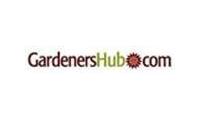 GardenersHub Promo Codes