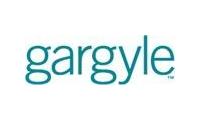 Gargyle Promo Codes