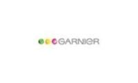 Garnier Beauty Bar Promo Codes
