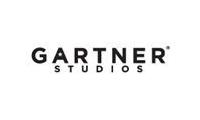 Gartner Studios Promo Codes