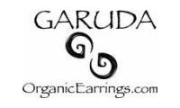 Garuda Promo Codes