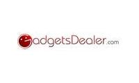 Gates Dealer Promo Codes