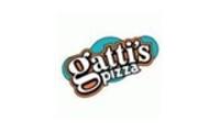Gatti's Pizza Promo Codes