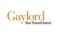 Gaylord Promo Codes
