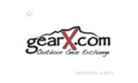 GearX Promo Codes