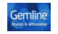 Gemline - Set Your Brand In Motion Promo Codes