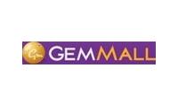 Gemmall promo codes