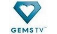 Gems TV Promo Codes