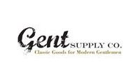 Gents Supply Co. promo codes
