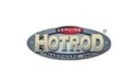 Genuine Hotrod promo codes