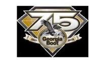 Georgia Boot promo codes