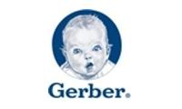 Gerber promo codes