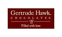 Gertrude Hawk promo codes
