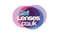 Get Lenses UK promo codes