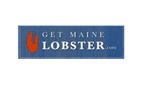 GetMaineLobster promo codes