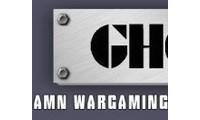 GHQ Promo Codes