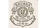 Ghurka promo codes