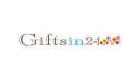 Giftsin24 promo codes