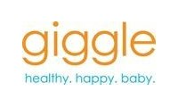 Giggle promo codes
