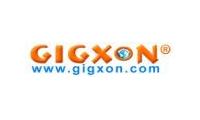 Gigxon promo codes