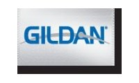 Gildan promo codes