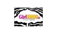 GirlProps promo codes