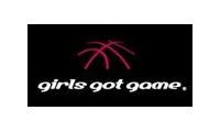 Girls got game BasketBall promo codes