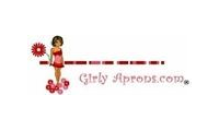 Girly Aprons promo codes