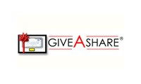 Give A Share promo codes