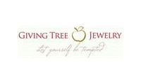 Giving Tree Jewelry promo codes