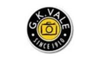 GKVale promo codes