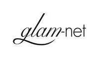 Glam-net promo codes