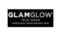 GLAMGLOW promo codes